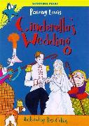 Cover-Bild zu Lewis, Paeony: Cinderella's Wedding