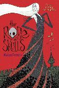 Cover-Bild zu French, Vivian: The Robe of Skulls