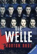 Cover-Bild zu Rhue, Morton: Die Welle (eBook)