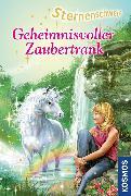 Cover-Bild zu Sternenschweif 06. Geheimnisvoller Zaubertrank (eBook) von Chapman, Linda