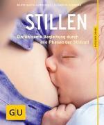 Cover-Bild zu Stillen von Guóth-Gumberger, Márta