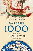 Cover-Bild zu Das Jahr 1000