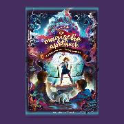 Cover-Bild zu Ruhe, Anna: De magische apotheek 4 (Audio Download)
