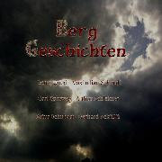 Cover-Bild zu Berg Geschichten (Audio Download) von Alogino