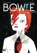 Cover-Bild zu Bowie