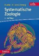Cover-Bild zu Burda, Hynek: Systematische Zoologie
