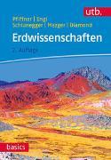 Cover-Bild zu Pfiffner, O. Adrian: Erdwissenschaften