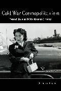 Cover-Bild zu Cold War Cosmopolitanism von Klein, Christina