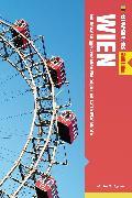 Cover-Bild zu Buchgraber, Martin: Fettnäpfchenführer Wien (eBook)
