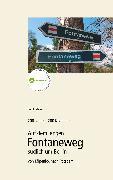 Cover-Bild zu Meyer, Frank: 200 Jahre - 200 Kilometer (eBook)