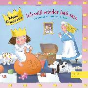 Cover-Bild zu Karallus, Thomas: Folge 10: Ich will wieder lieb sein (Das Original-Hörspiel zur TV-Serie) (Audio Download)