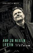 Cover-Bild zu Auf zu neuen Ufern (eBook) von Kopfermann, Arne