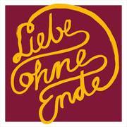 Cover-Bild zu CD Liebe ohne Ende von Janz, Michael (Sänger)