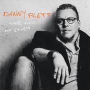 Cover-Bild zu CD Tanz durch den Sturm von Plett, Danny (Sänger)