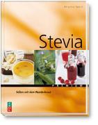 Cover-Bild zu Speck, Brigitte: Stevia