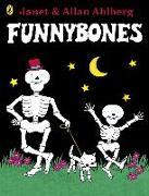Cover-Bild zu Funnybones von Ahlberg, Allan