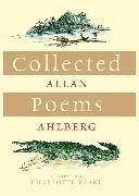 Cover-Bild zu Collected Poems (eBook) von Ahlberg, Allan