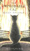 Cover-Bild zu The Improbable Cat (eBook) von Ahlberg, Allan