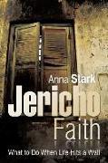 Cover-Bild zu Jericho Faith von Stark, Anna