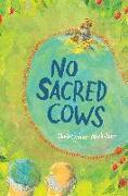 Cover-Bild zu Nicholson, Christopher: No Sacred Cows