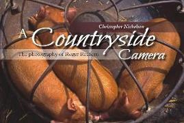 Cover-Bild zu Nicholson, Christopher P.: A Countryside Camera