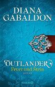 Cover-Bild zu Outlander - Feuer und Stein