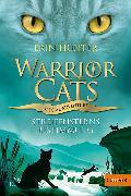 Cover-Bild zu Warrior Cats - Special Adventure 4. Streifensterns Bestimmung (eBook) von Hunter, Erin