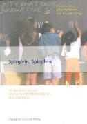 Cover-Bild zu Spieglein, Spieglein von Stern, Cornelia (Hrsg.)