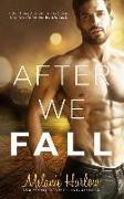 Cover-Bild zu After We Fall von Harlow, Melanie