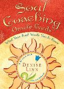 Cover-Bild zu Soul Coaching Oracle Cards von Linn, Denise