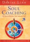 Cover-Bild zu Soul Coaching (eBook) von Linn, Denise