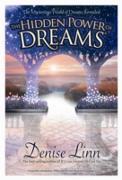 Cover-Bild zu The Hidden Power of Dreams (eBook) von Linn, Denise