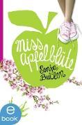Cover-Bild zu Miss Apfelblüte (eBook) von Bullen, Sonja