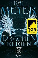 Cover-Bild zu Drachenreigen (eBook) von Meyer, Kai