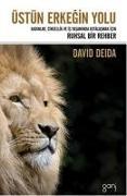 Cover-Bild zu Üstün Erkegin Yolu von Deida, David