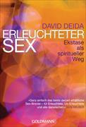Cover-Bild zu Erleuchteter Sex von Deida, David