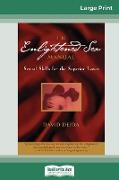 Cover-Bild zu The Enlightened Sex Manual (16pt Large Print Edition) von Deida, David