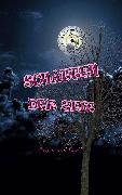 Cover-Bild zu Bauer, Franziska: Schatten der Zeit (eBook)