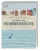 Cover-Bild zu Leesker, Christiane: Norddeutsche Heimwehküche