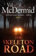 Cover-Bild zu The Skeleton Road (eBook) von McDermid, Val