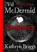 Cover-Bild zu Resistance (eBook) von McDermid, Val