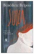 Cover-Bild zu Belpois, Bénédicte: Suiza (eBook)