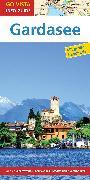 Cover-Bild zu GO VISTA: Reiseführer Gardasee (eBook) von Aigner, Gottfried