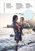 Cover-Bild zu Familienreiseführer Sardinien von Aigner, Gottfried
