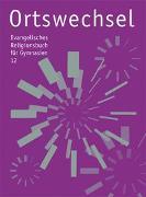Cover-Bild zu Ortswechsel 12 - Spielräume von Grill-Ahollinger, Ingrid (Hrsg.)