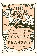 Cover-Bild zu The Kraus Project (eBook) von Franzen, Jonathan