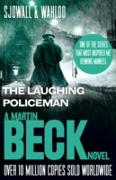 Cover-Bild zu Laughing Policeman (The Martin Beck series, Book 4) (eBook) von Franzen, Jonathan (Einf.)