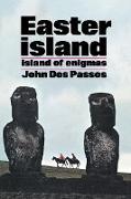 Cover-Bild zu Easter Island von Dos Passos, John