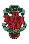 Cover-Bild zu The Portugal Story (eBook) von Dos Passos, John