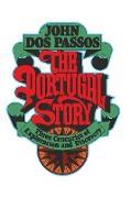 Cover-Bild zu The Portugal Story von Dos Passos, John